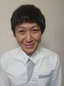 加藤 貴生