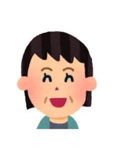 瀬戸 貴美子