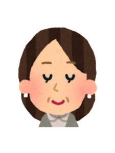 菊地 恵美子