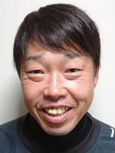 鈴木 伸行