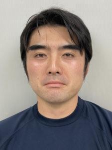 小川 達郎