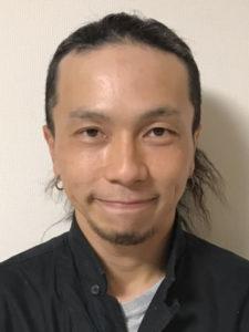 渡邊 宏史